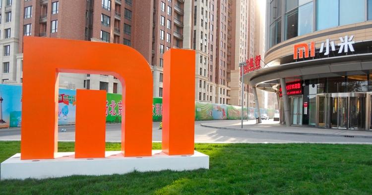 """Xiaomi купила долю третьего по величине производителя телевизоров в мире"""""""
