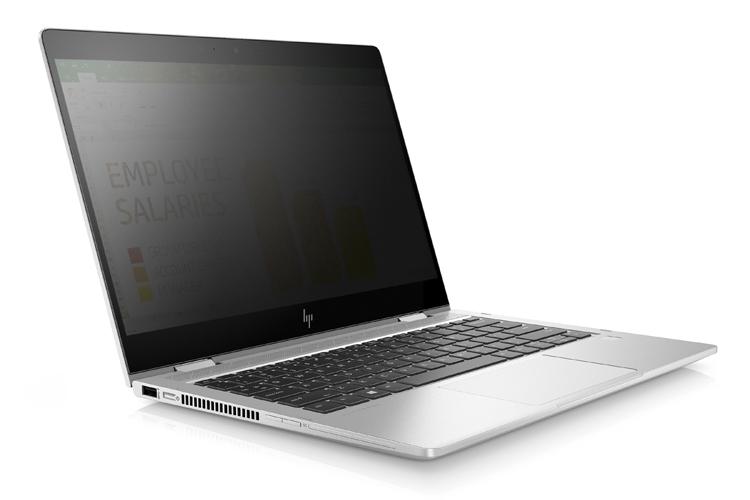 """CES 2019: Ноутбук «два в одном» HP EliteBook x360 830 G5 для бизнеса"""""""