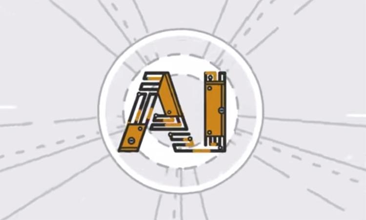 MediaTek внедряет средства ИИ в продукты для «умного» дома