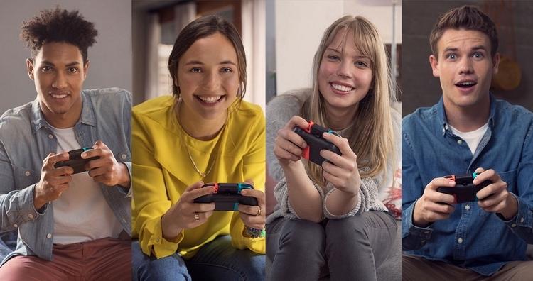 """Sony продала уже 91,6 млн PS4 и продолжает доминировать в этом поколении консолей"""""""