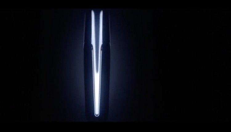 Флагманский Samsung Galaxy S10 и гибкий Galaxy F будут представлены 20 февраля
