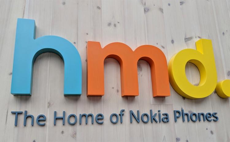 """Близится анонс смартфона Nokia 6.2 с «дырявым» экраном и тремя камерами"""""""
