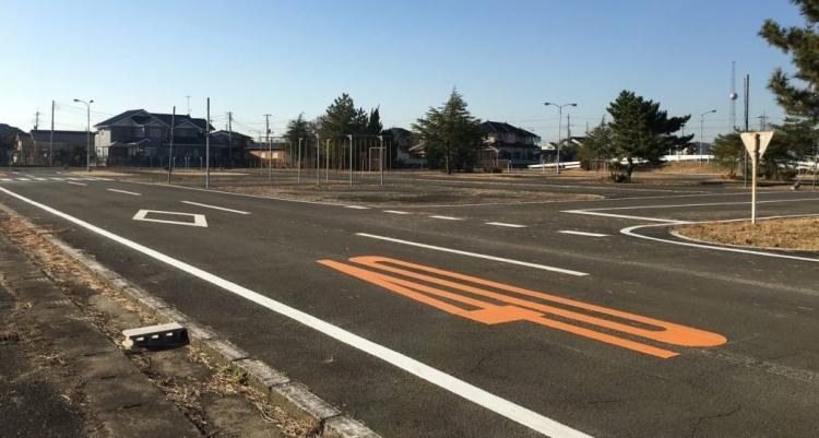 """Самый дрогой в мире ИИ-стартап SenseTime открыл в Японии центр по разработке самоуправляемых автомобилей"""""""