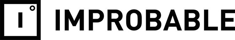 "Epic Games вместе с Improbable поможет разработчикам отказаться от Unity"""