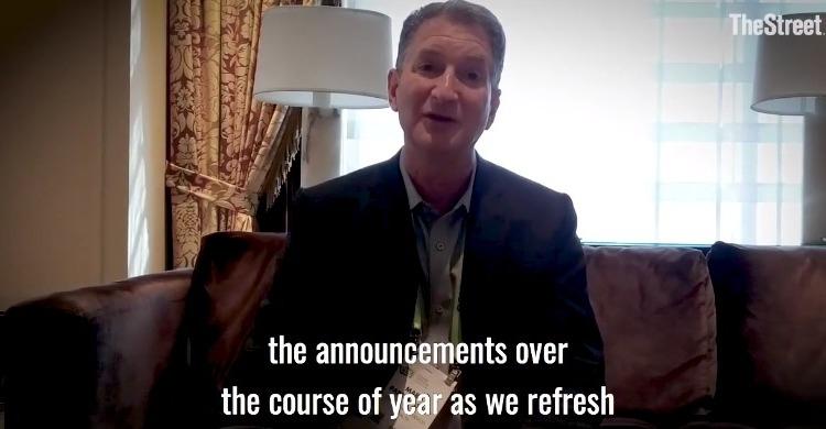 """AMD планирует выпустить более доступные 7-нм GPU в этом году"""""""