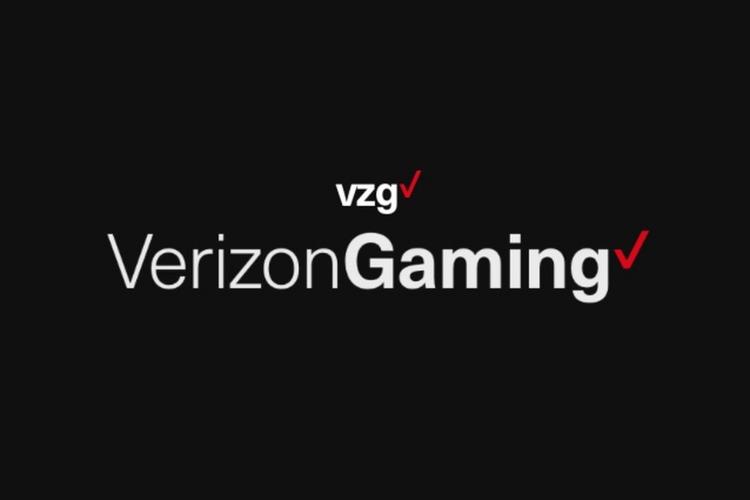 """Verizon тестирует свою потоковую игровую службу для сетей 5G"""""""
