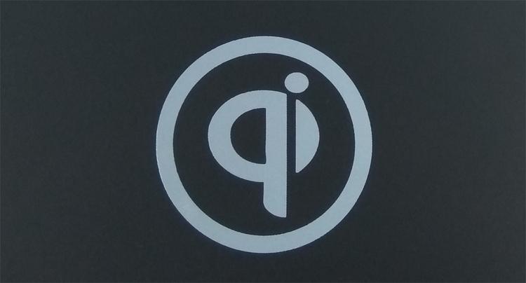 """Смартфоны OPPO получат поддержку беспроводной зарядки Qi"""""""