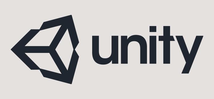 """Improbable: «Unity поставила разработчиков в нелепую ситуацию»"""""""