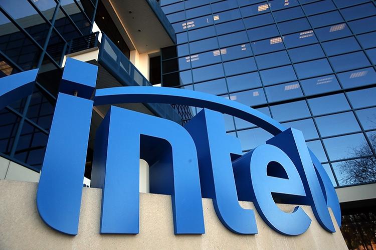 """Intel может назвать имя нового директора в ближайшее время, но есть нюансы"""""""