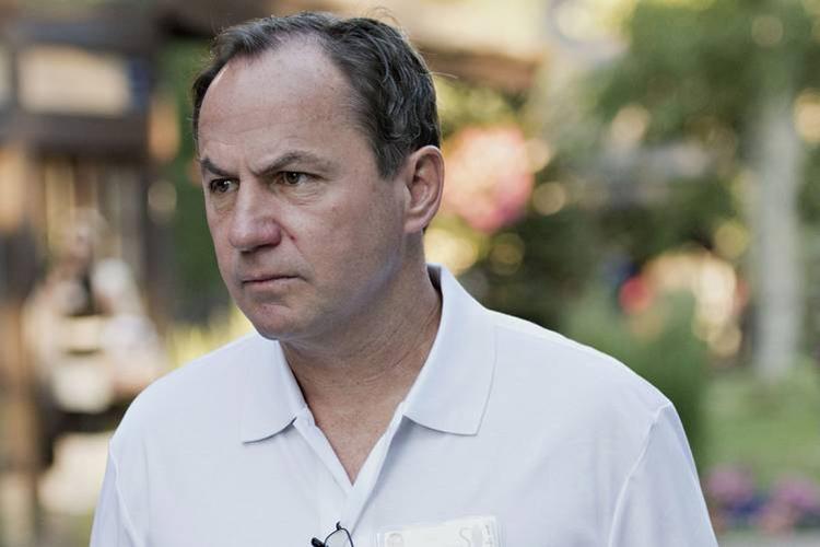 Финансовый директор Intel Боб Свон недоволен, что ему приходится работать за CEO