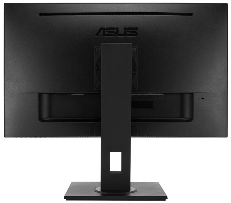 """Игровой монитор ASUS VP279QGL с поддержкой FreeSync имеет время отклика в 1 мс"""""""