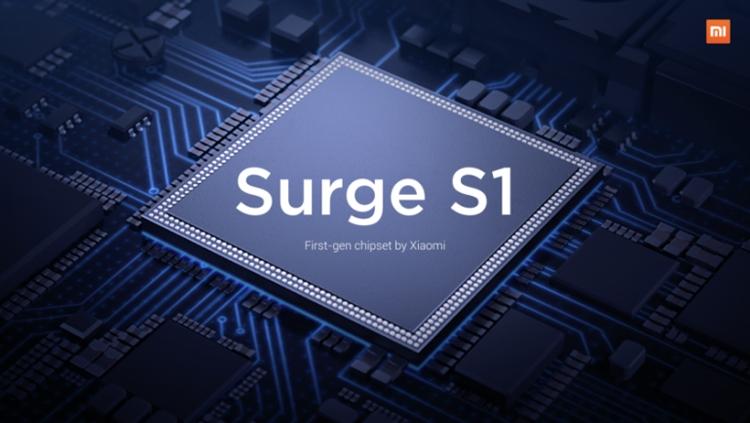 Хоронить чипы Surge пока рано: Xiaomi продолжает разработку собственных процессоров