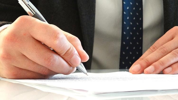 """Билайн внедряет подписание договоров в цифровой форме"""""""