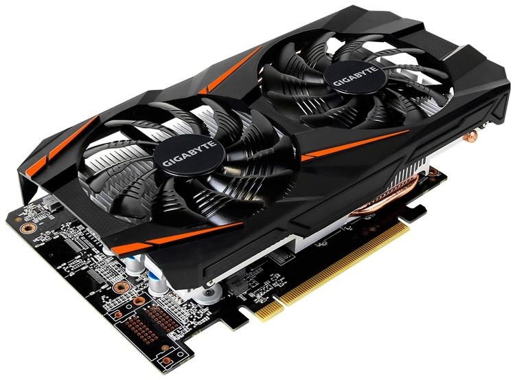 Перехитри NVIDIA: нашёлся способ получить производительность GTX