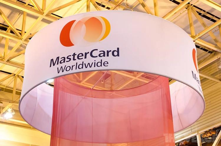 """Mastercard отрицает запрет автоматического списания денег за платные онлайн-сервисы"""""""