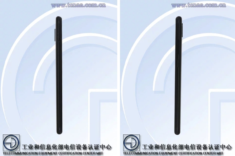 "Недорогой смартфон Huawei Enjoy 9e показался на сайте регулятора"""