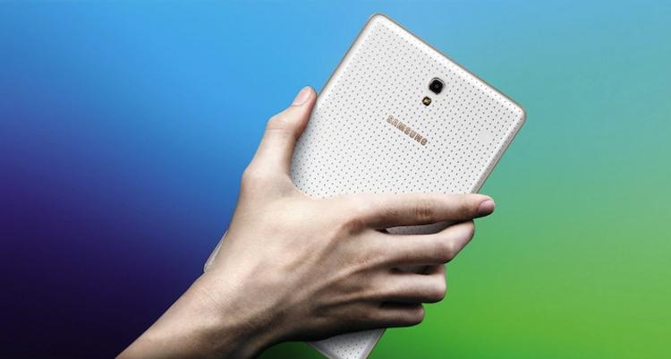 """Samsung проектирует недорогой планшет на платформе Exynos"""""""