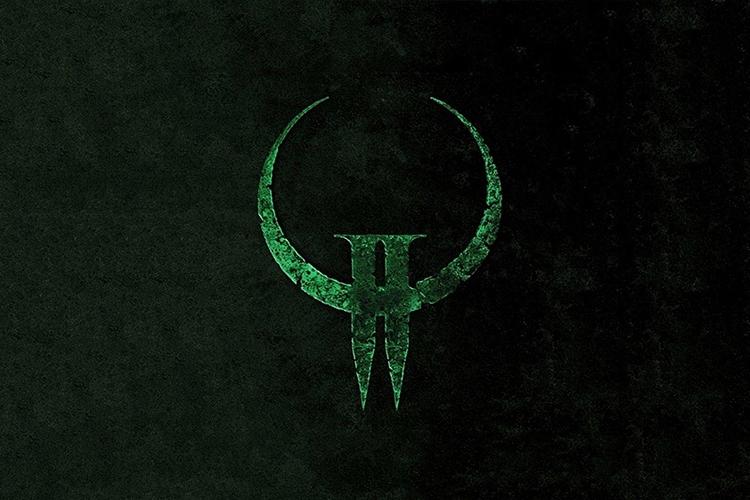 """Quake II получил поддержку трассировки лучей для GeForce RTX"""""""