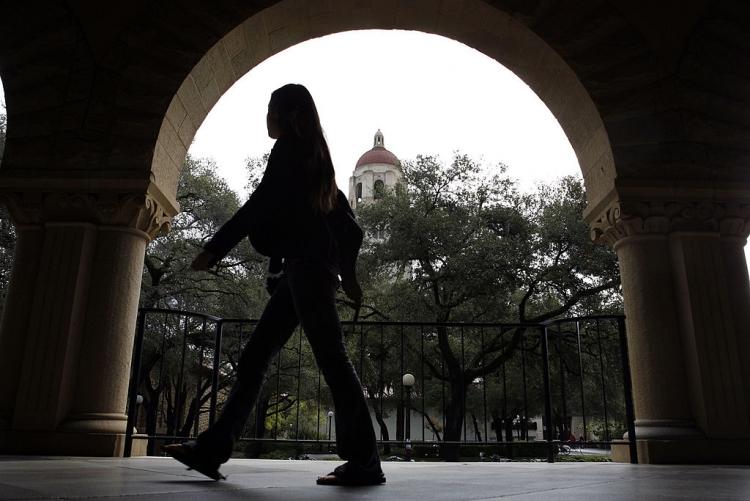"""Университеты США работают над криптовалютой нового типа"""""""