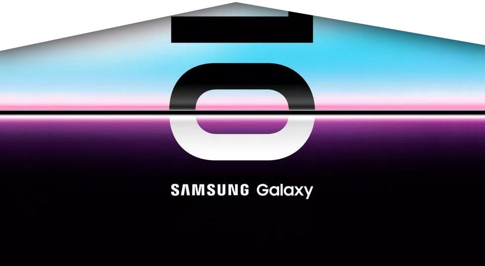 e87aa2b046b7d Стоит помнить, что лишь после официального запуска семейства Galaxy S10  можно будет наверняка сказать, как выглядят аппараты в реальности.