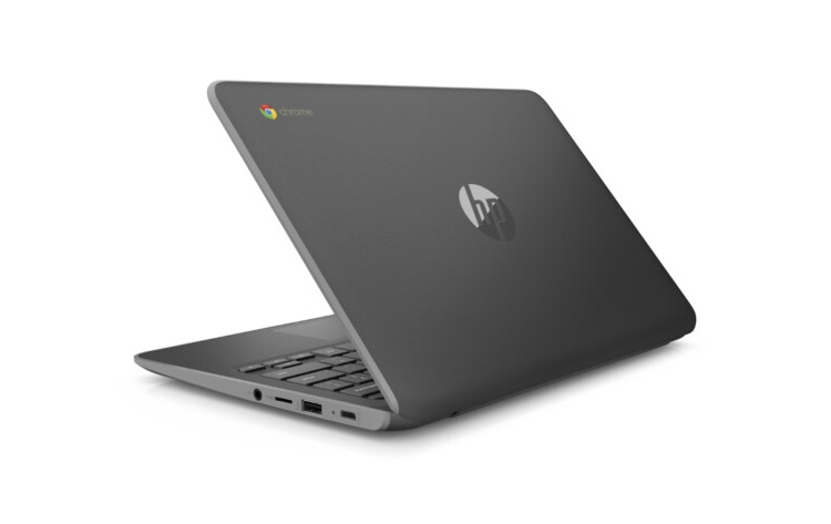 """HP анонсировала новые хромбуки на процессорах Intel для сферы образования"""""""