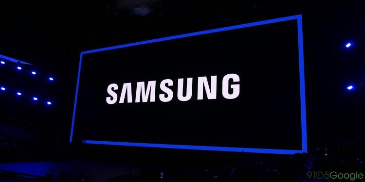 """Рассекречены цены на Galaxy S10: от 780 до 1600 евро"""""""