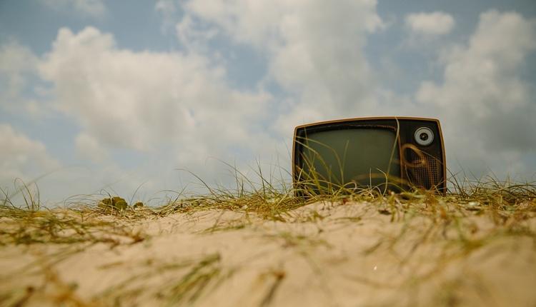 Три этапа отключения аналогового телевидения в России