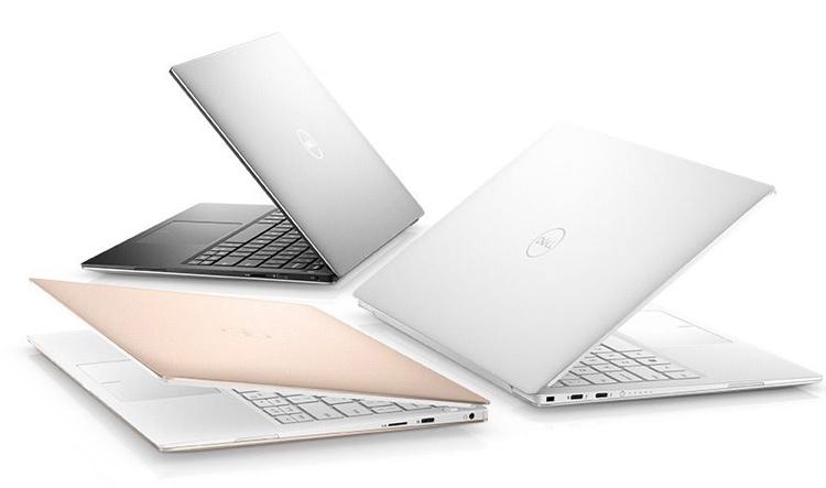 "Dell XPS 13 9380 Developer Edition: ноутбук на платформе Ubuntu 18.04 LTS"""