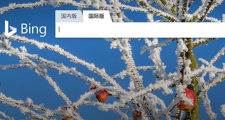 """Microsoft подтвердила, что Bing перестал работать в Китае"""""""