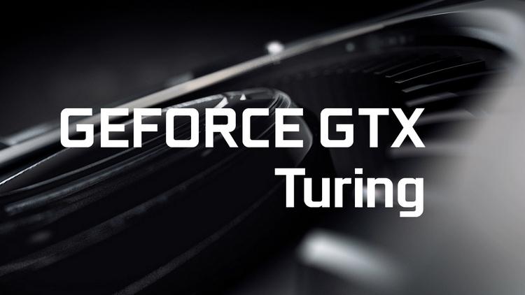Бюджетная GeForce GTX 1660 Tiпоступит в реализацию 15февраля