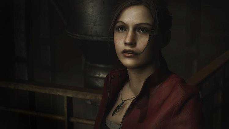 """«Вы будете сидеть с раскрытым ртом»: критики и игроки остались в восторге от Resident Evil 2"""""""