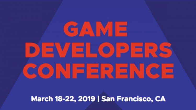 """GDC: статистика опроса игровых разработчиков на тему платформ, продаж и сверхурочных часов"""""""
