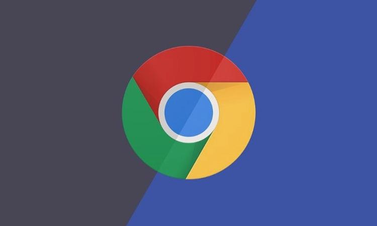 """Видео дня: Corsair пародирует прожорливость Google Chrome в отношении ОЗУ"""""""