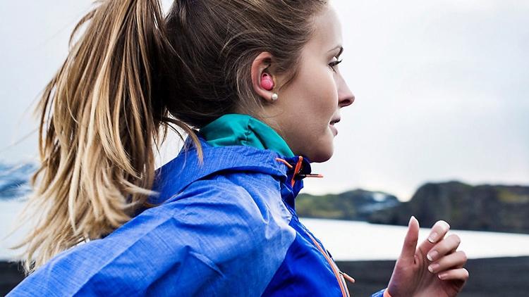 """Грядёт анонс новых носимых устройств Samsung: Galaxy Buds, Galaxy Fit и Galaxy Watch Active"""""""