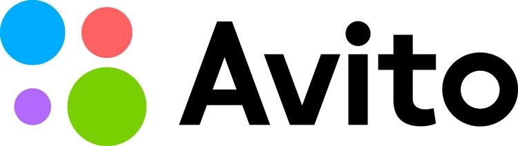 """Avito почти полностью стал принадлежать южноафриканской компании Naspers"""""""