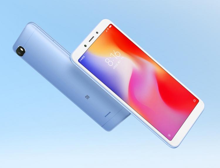 """Топ-7 смартфонов с Aliexpress для покупки в Киберпонедельник"""""""