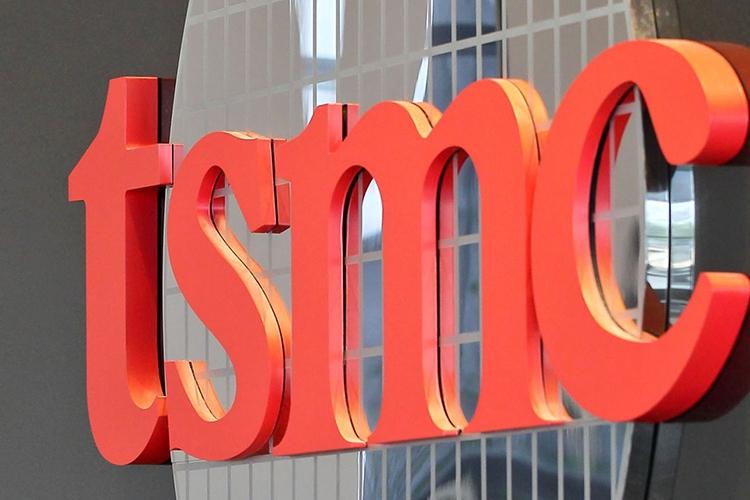 """Несмотря на спад, TSMC начнёт выпуск 5-нм продукции в 2020 году"""""""
