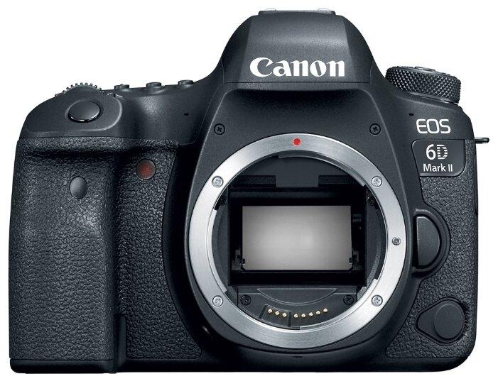 """Всё ещё нужен фотоаппарат? — Яндекс назвал самые популярные"""""""