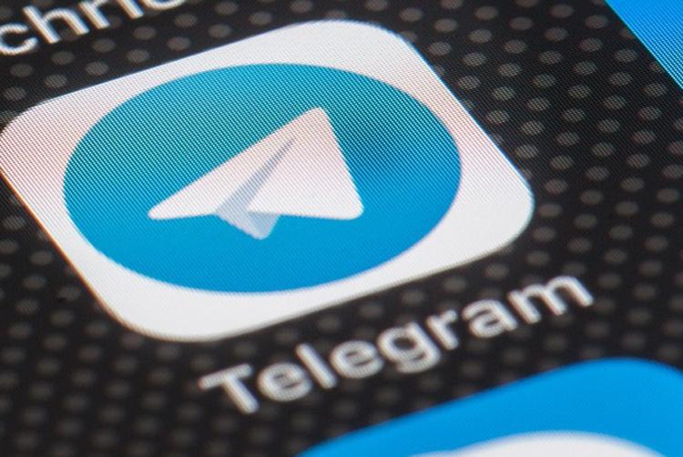 """Разблокированы тысячи IP-адресов, связанных с Telegram"""""""
