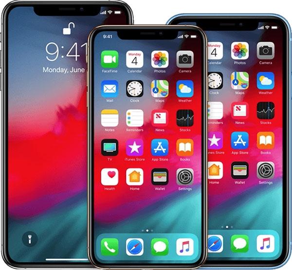 """Аналитика: замедление продаж iPhone скоро закончится"""""""