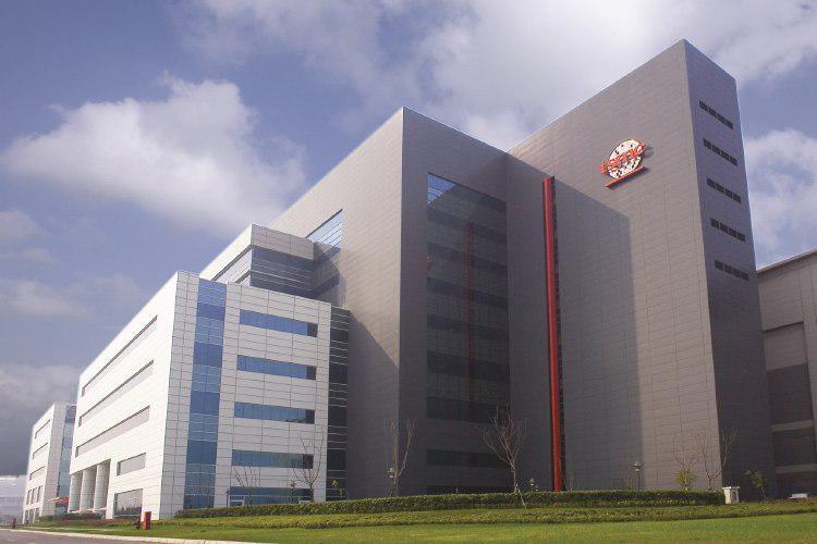 """Серьёзный инцидент на фабрике TSMC: производство остановлено, забраковано более 10000 пластин"""""""