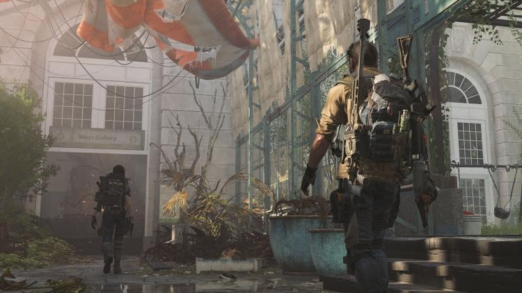 """ПК-версия Metro Exodus снята с продажи в Steam и стала временным эксклюзивом Epic Games Store"""""""