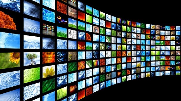 """Huawei и Honor близки к выходу на рынок смарт-телевизоров"""""""