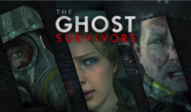 В первую неделю отгружено 3 миллиона копий Resident Evil 2