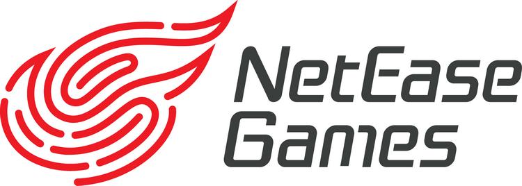 Китайский гигант NetEase приобрёл долю студии-разработчика Detroit: Become Human