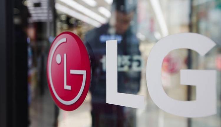 """Смартфон V50 ThinQ может стать первым 5G-аппаратом LG"""""""