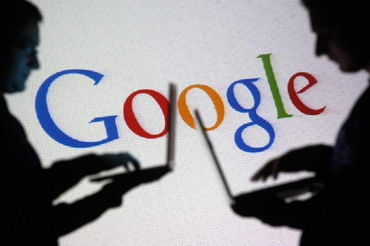 """Загадочное устройство Google Rammus «засветилось» в бенчмарке"""""""