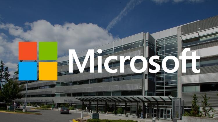 """Microsoft: прибыльность Windows падает из-за хромбуков и дефицита процессоров"""""""