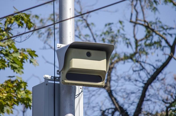 """Проект проверки ОСАГО посредством дорожных камер забуксовал"""""""