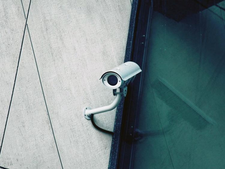 """Сан-Франциско может стать первым городом, где запретят распознавание лиц"""""""